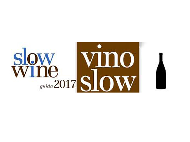 slowwine2017