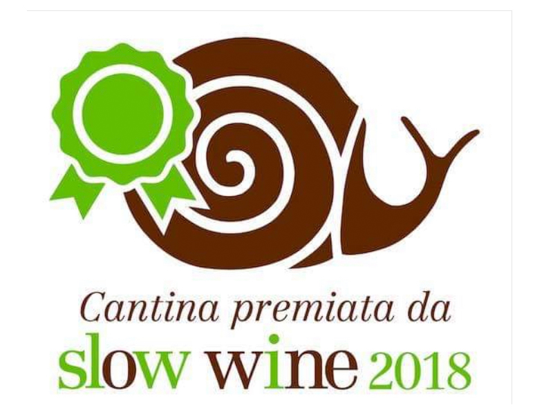 slowwine2018